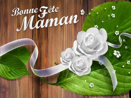12-FeMe-maman_fleurs_430x322