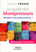 Guide-mompreneurs