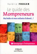 Guide-mompreneurs