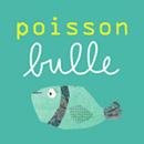 Poissonbullelogo3